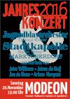Jahreskonzert-2016