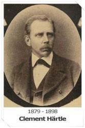 dirigent-1884-clement-haertle