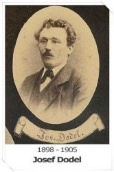 dirigent-1884-josef-dodel