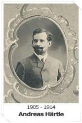 dirigent-1910-andreas-haertle