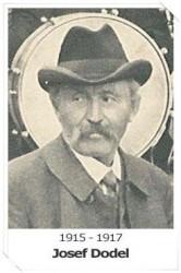 dirigent-1912-josef-dodel