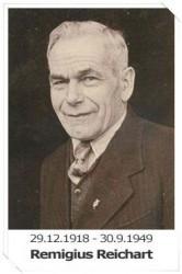dirigent-1950-remigius-reichart