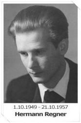 dirigent-1954-hermann-regner-02
