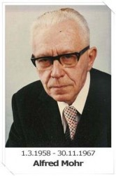 dirigent-1964-alfred-mohr-01