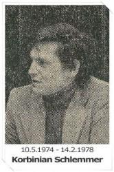 vorstand-1975-korbinian-schlemmer
